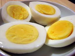 eggs_today