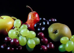 fruitsnuts