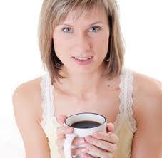 coffee_woman