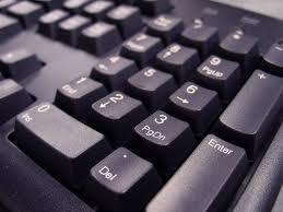 keyboard_mikrovia
