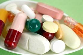 medicrime