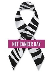 NET_cancernday