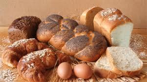 bio_bread