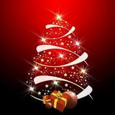 christmas_melagxolia