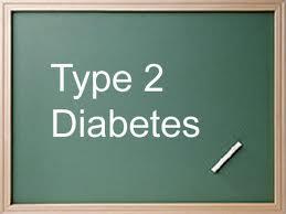 diabetes_type2