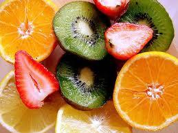 stamatiste_to_xrono_vitamin_c