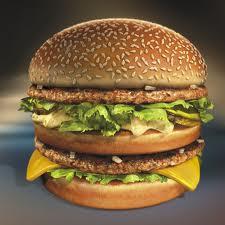 hamburger_lipares_trofes