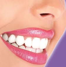 oulitida_periodontitida