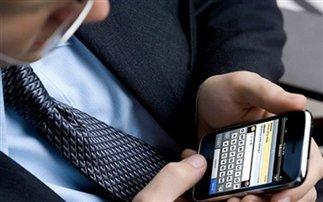 smartphones_epikindina_ygeia
