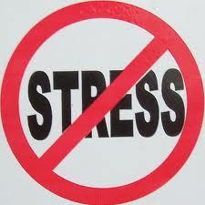 stress_koutsompolio
