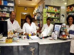 farmakopoioi_pistosi_telos