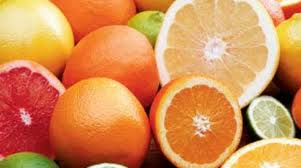 portokalia_egkefaliko