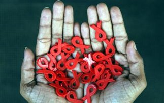 aids_elonosia_greece