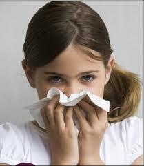 gripi_xiliades_astheneis