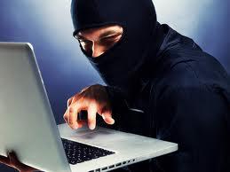 hacking_farmaka