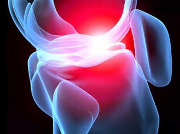 osteoarthritida_neo_farmako