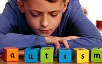 autistismos_diagnosi