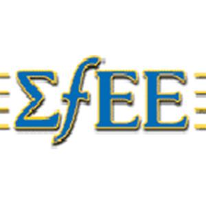 SFEE_NEW