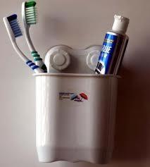 toothbrush_mikrovia