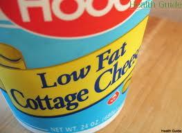 low_fat_foods
