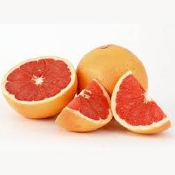 grapefruit_statines