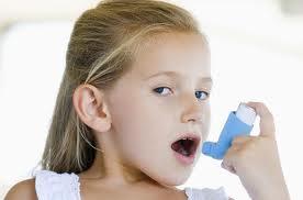 paidiko_asthma_thilasmos