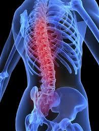 paragontes_kindinou_osteoporosi