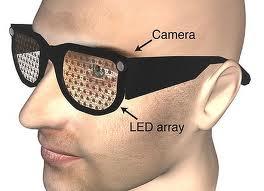 hitech_glasses