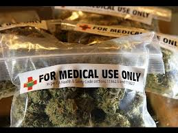 cannabis_for_medical_use