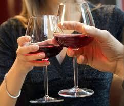 gonidio efivoi alkool