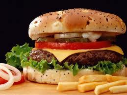 fast_food_asthma