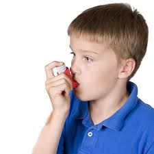 test_paidia_me_asthma
