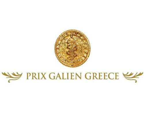 Prix-Galien