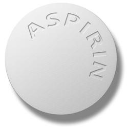 aspirin_asthma