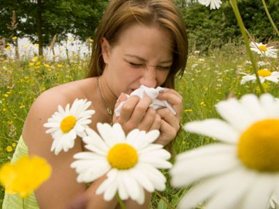 alergies_ths_anoiksis