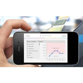 eksetasi_ourwn_mesw_smartphone