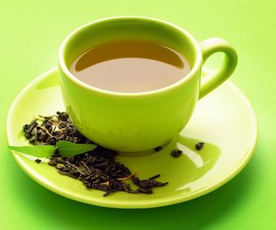 green_tea_karkinos_prostati
