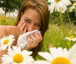 anoiksiatikes_allergies