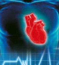 kardiopathies_ellinas_kathigitis