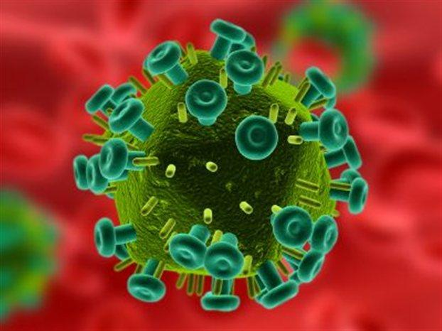 oristiki_therapeia_HIV