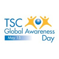 TSC_Global_Awareness_Day