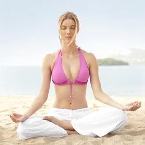yoga_ypertasi