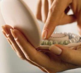 birth-control-pill