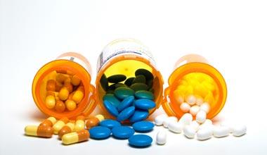 medicines-different_2