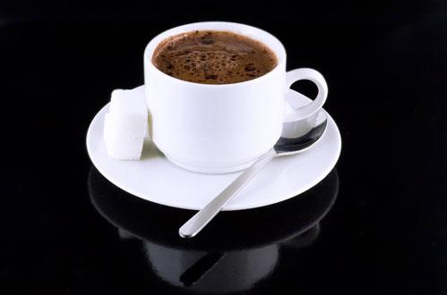 kakao-enisxiei-thn-mnimi
