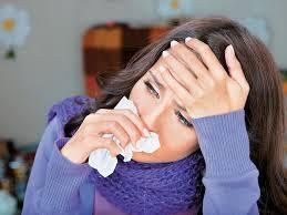 gripi1
