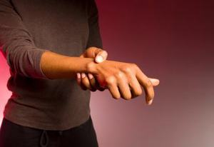 reumatologika nosimata