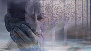 astheneis alzheimer