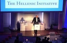 helenic initiative