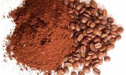 kafes kakao
